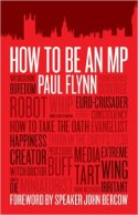 How to be MP