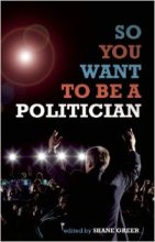 youngpeopleinpoliticspoliticians