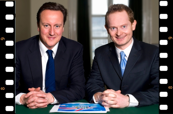 Mps, David , cameron, office, norman shaw south