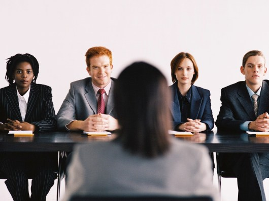 tips-for-facing-serious-interview